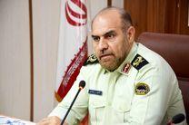 نماز عید قربان امروز در کمال امنیت و آرامش در تهران انجام شد