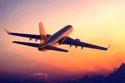 پرواز تهران-کیش مجددا به فرودگاه مهرآباد بازگشت