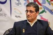 حال سینماهای قم خوب نیست/سینما از سبد فرهنگی خانوار قم خارج شده است