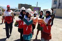 برگزاری مرحله استانی المپیاد «دادرس» در گلستان/ شرکت 242 تیم در مرحله شهرستانی