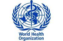 ابتلا به سرطان در کشورهای فقیر تا 81 درصد افزایش خواهد یافت