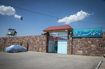 مدیرکل زندانهای استان از ندامتگاه شهر ری بازدید کرد