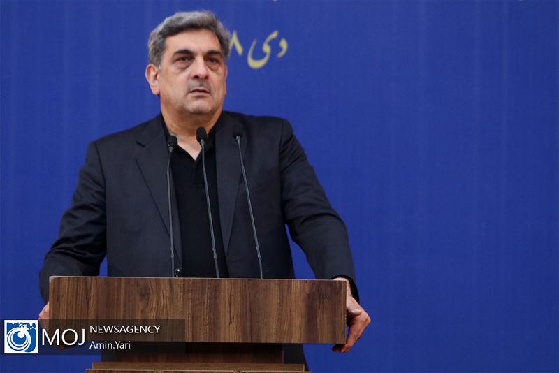 ایران با دو ویروس کرونا و تحریمها میجنگد