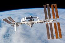 ایستگاه فضایی بینالمللی فروخته می شود