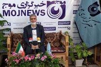 افزوده شدن بیش از ۵هزار خانواده به مددجویان کمیته امداد با شیوع ویروس کرونا در اصفهان