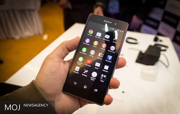 دو گوشی هوشمند سونی تاییدیه FCC را دریافت کردند