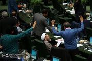 معرفی کاندیداهای نهایی فراکسیون امید برای هیات رییسه مجلس
