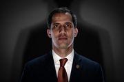 خوان گوآیدو خواستار همکاری پنتاگون برای حل بحران سیاسی ونزوئلا شد