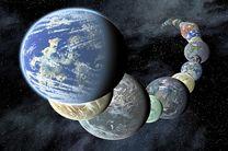 ویژگی های برادران زمین اعلام شد/ یک بمب خبری از فضا