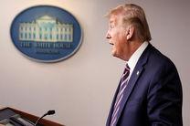 دونالد ترامپ خواستار خروج نیروهای آمریکایی از افغانستان شد