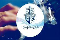معرفی دستگاه های برتر خدمات دولت الکترونیک