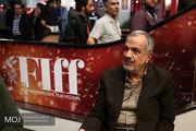 جشنواره جهانی فیلم فجر خود را اثبات کرده است/جنبه کارشناسی جشنواره بین الملل از جشنواره مشترک قوی تر است