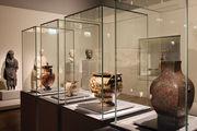ایجاد 5 موزه تاریخی و فرهنگی امسال در استان اردبیل