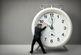 ایرانیان بالای ۱۵ سال بطور متوسط ۴۲ دقیقه از روز خود را در فضای مجازی سپری می کنند