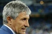 احتمال جانشینی کیکه ستین به جای لوپتگی در تیم ملی اسپانیا