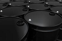 صادرات نفت ایران از ۲.۵ میلیون بشکه گذشت