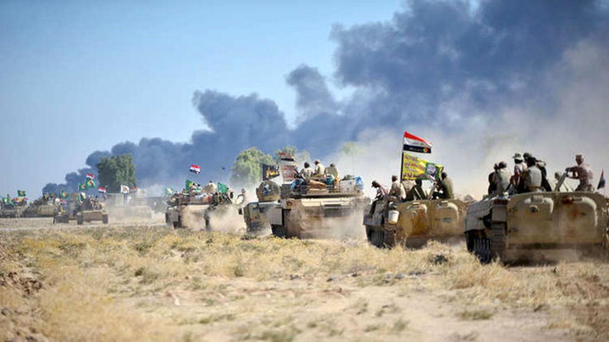 حمله هوایی ترکیه به شمال عراق/ ۹ پیشمرگ کشته و زخمی شدند