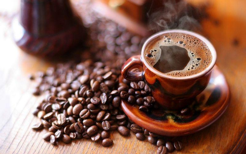 اختلاف 5 برابری قیمت قهوه از زمان ورود به کشور تا رسیدن به دست مصرف کننده