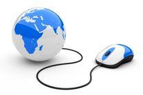 قیمت اینترنت داخلی یک سوم اینترنت بین المللی شد