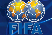 فیفا با برگزاری بازی در خاک عراق موافقت کرد
