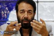 پیروزی انقلاب اسلامی ثبات را در کشور به ارمغان آورد و قدرت تشیع در منطقه را افزایش داد