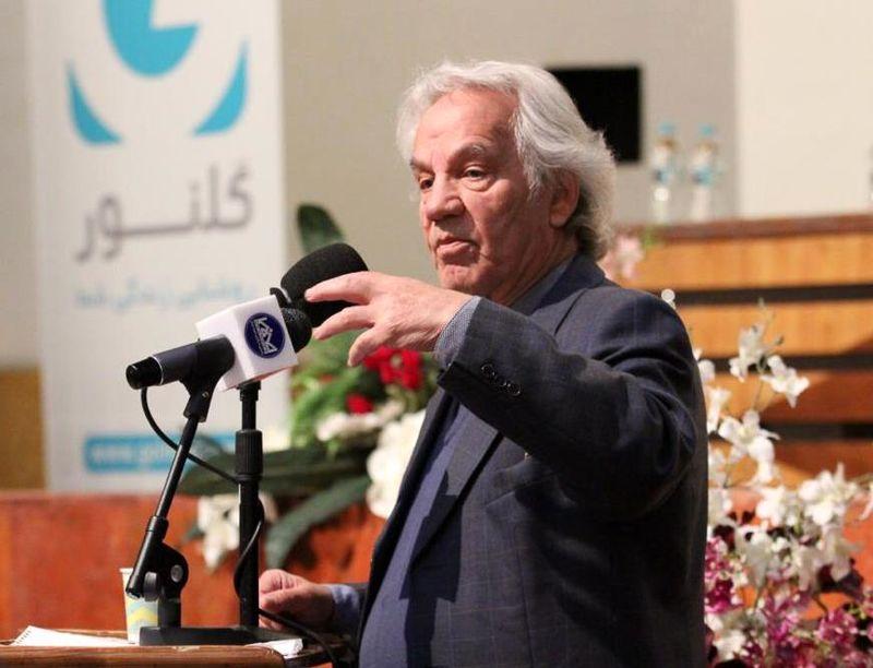 طی 16 سال گذشته اصفهان با محافظه کاری و خود سانسوری روبرو بوده است