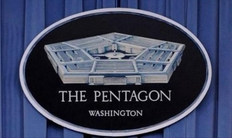 واشنگتن تلاشی برای جنگ با ایران نمیکند