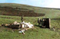 رفع تصرف از 9000 مترمربع از اراضی ملی شهرستان ماسال