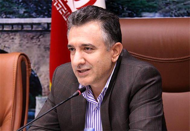 منطقه آزاد تجارى-صنعتى کردستان، مزایاى ویژه اى نسبت به سایر مناطق آزاد کشور خواهد داشت
