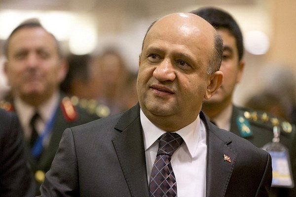 ترکیه خواستار احترام به حقوق دوحه برای پایان بحران قطر شد
