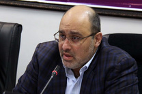وزارت کشور با شهردار پیشنهادی یزد موافقت نکرد