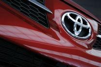 احتمال تولید خودروهای تویوتا در عربستان