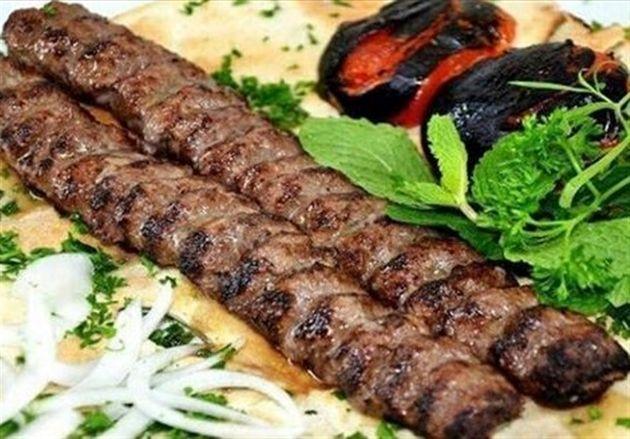 چهارمین جشنواره کباب بناب به صورت بین المللی برگزار می شود