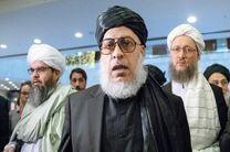 نماینده آمریکا ادعای طالبان را رد کرد