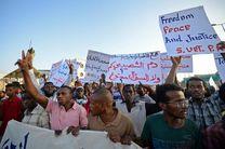 ازسرگیری گفتگوها میان شورای نظامی سودان و معترضان