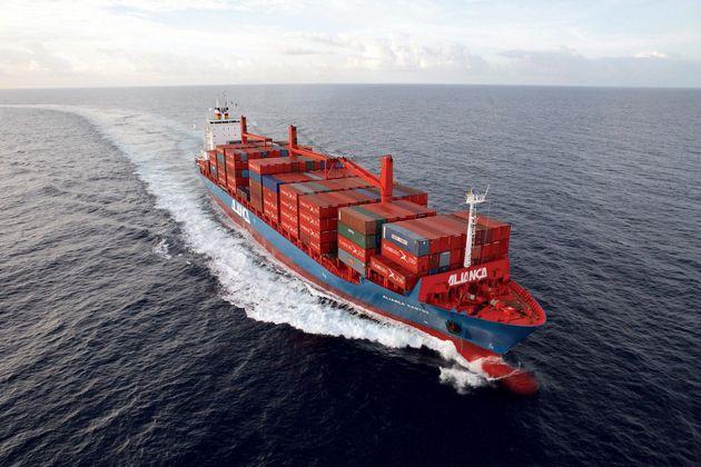 مسلخ تولیدات داخلی با جولان افسار گسیخته سامسونگ/سند تازه از تخفیفات میلیاردی برای واردات از کشور کره