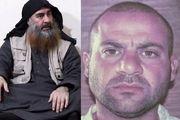 عبدالله قرداش، رهبر جدید داعش کیست؟