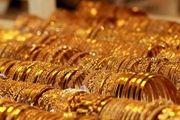 قیمت طلا 30 خرداد 98/قیمت طلای دست دوم اعلام شد