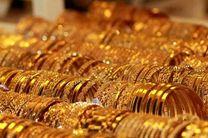 قیمت طلا ۱۴ دی ۹۸/ قیمت طلای دست دوم اعلام شد