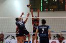 آق قلا قطب ریشه دار والیبال گلستان در لیگ کشور صاحب نماینده شد