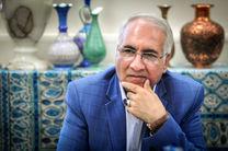 پیام تسلیت شهردار اصفهان در پی درگذشت خیر مدرسه ساز حاج محمد سلامتیان