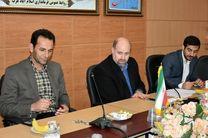 خیرین اسلامآباد غرب 290 میلیون ریال برای آزادی زندانیان کمک کردند