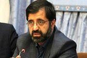 کلیات سند آمایش استان اردبیل بررسی شد