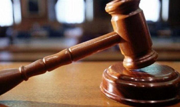 صدور کیفرخواست متهم اذیت و آزار در یکی از مدارس اصفهان