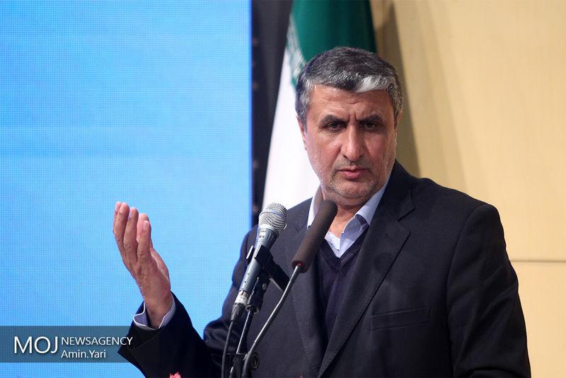 ایران همواره به عنوان قدرت تاثیرگذار در جهان مطرح بوده و خواهد بود