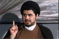 40 درصد موقوفات کشور پیرامون عزاداری امام حسین(ع) است