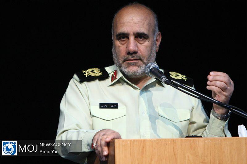 جزئیات بازداشت بازیکن سابق استقلال توسط سردار رحیمی