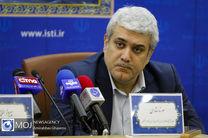 مشکل اقتصاد ایران نبود ارزش افزوده است