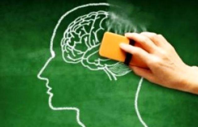 درد مداوم احتمال بروز زوال عقل را افزایش می دهد