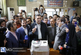 انتخابات شورایاری ها پشتوانه عظیم برای تحول  و پیشرفت است